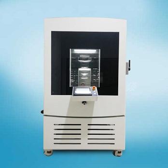 甲醛VOC环境试验箱