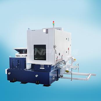 温湿度振动三综合实验箱的原理和优势